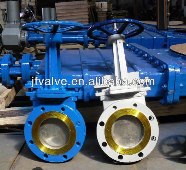 1 5 mueller resilient wedge gate valve on Aliexpress com