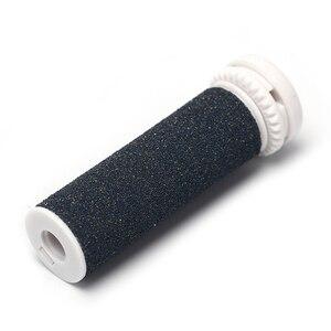 Image 3 - 1 Chiếc Micro Nano Chân Sửa Chữa Máy Bong Tróc Móng Chân Thay Thế Cát Đầu Mài Chết Callus Tẩy Trang