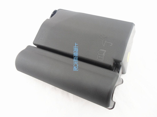 the new passat external fuse box cover on the fuse box cover in the rh aliexpress com