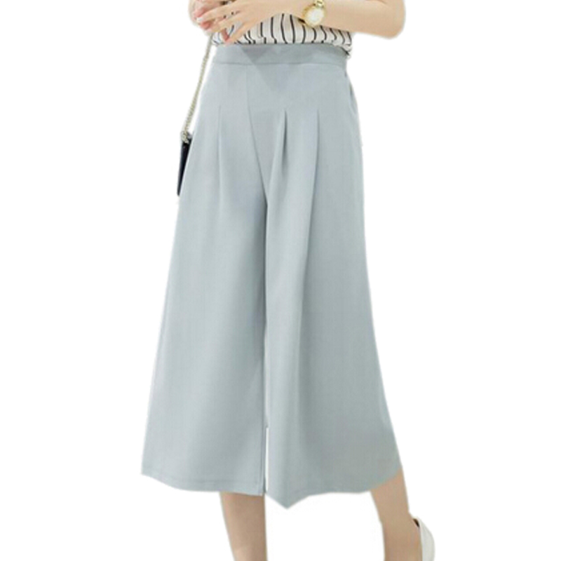 Online Get Cheap Wide Leg Pants -Aliexpress.com | Alibaba Group