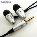 Marca c700 alta qualidade fones de ouvido com cancelamento de ruído esporte mp3 fone de ouvido para o telefone móvel 3.5mm fone de ouvido para xiaomi iphone 6 5s