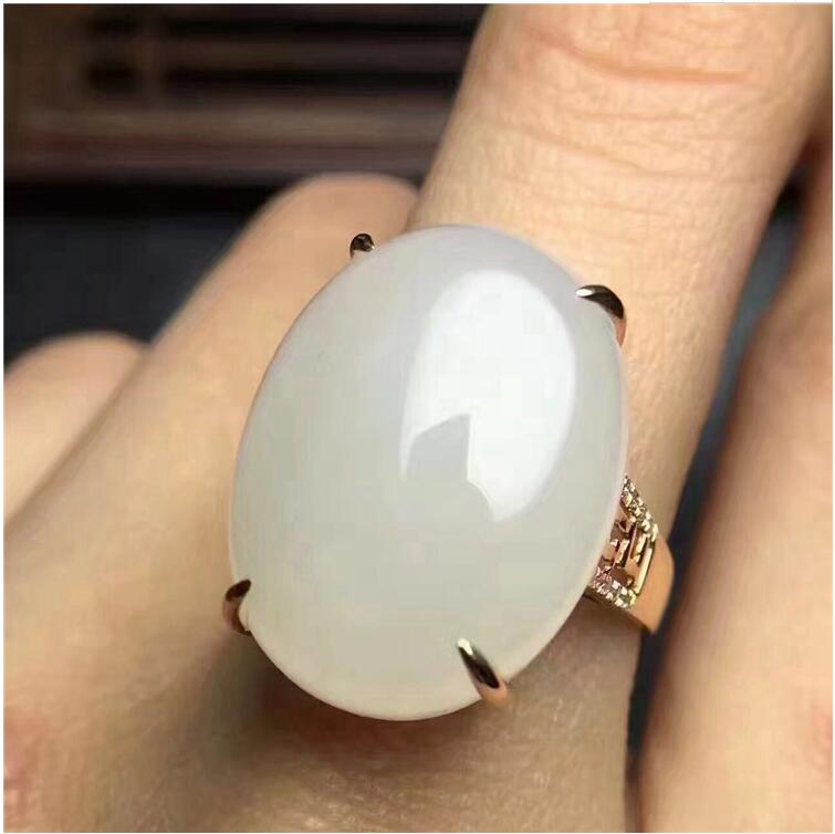 Natual Jade ring Free shipping Natural real Jape 925 sterling silver 13*18 Fine jewelry natual tourmaline charms pendant free shipping 925 sterling silver natural real tourmaline