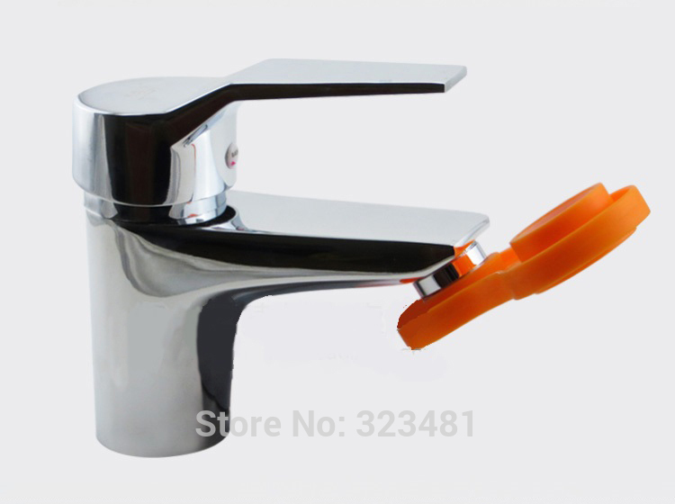Kohler Faucet Aerator Wrench Sweet Puff Glass Pipe