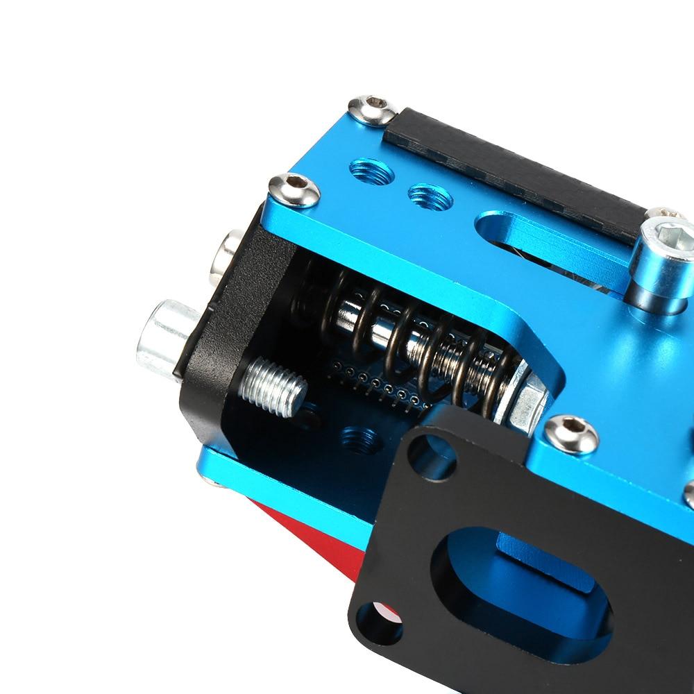 Pour Logitech G29/G27 frein a main usb frein a main pc rallye Sim course jeux dérive capteur Usb frein à main système pc14 bit Hall capteur SIM pour T300 T500 G25 ps4 frein a main hydraulique - 4