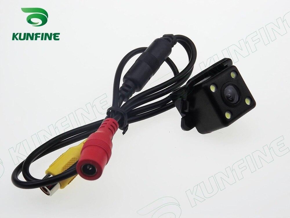 car Rear view camera-KF-V1002-3.JPG