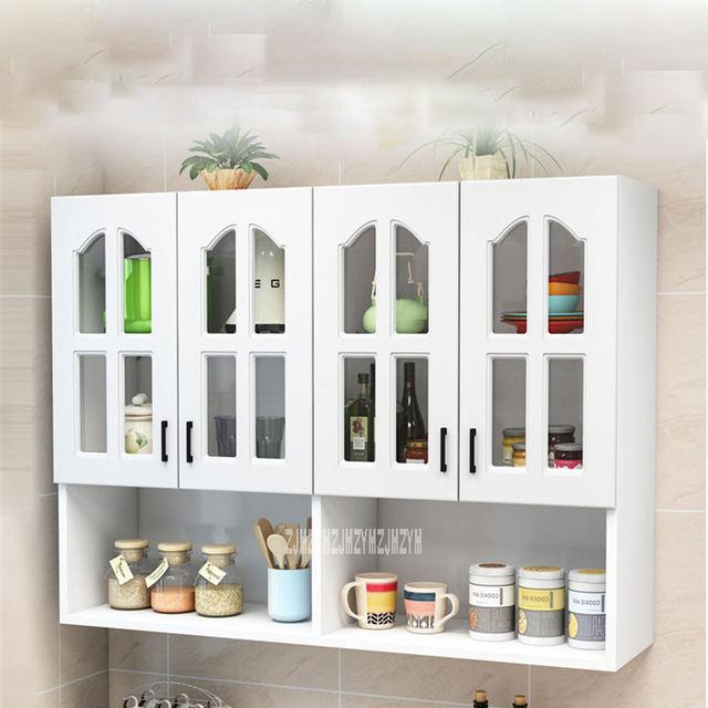 Kitchen Wall Cabinet Bathroom