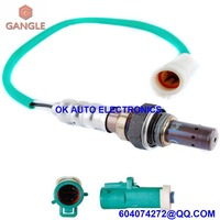 Oxygen Sensor Lambda O2 Sensor AIR FUEL RATIO SENSOR for Jaguar S Type 1999 07 Ford Taurus 00 02 LINCOLN LX 2003 XC2F 9F472 A1A