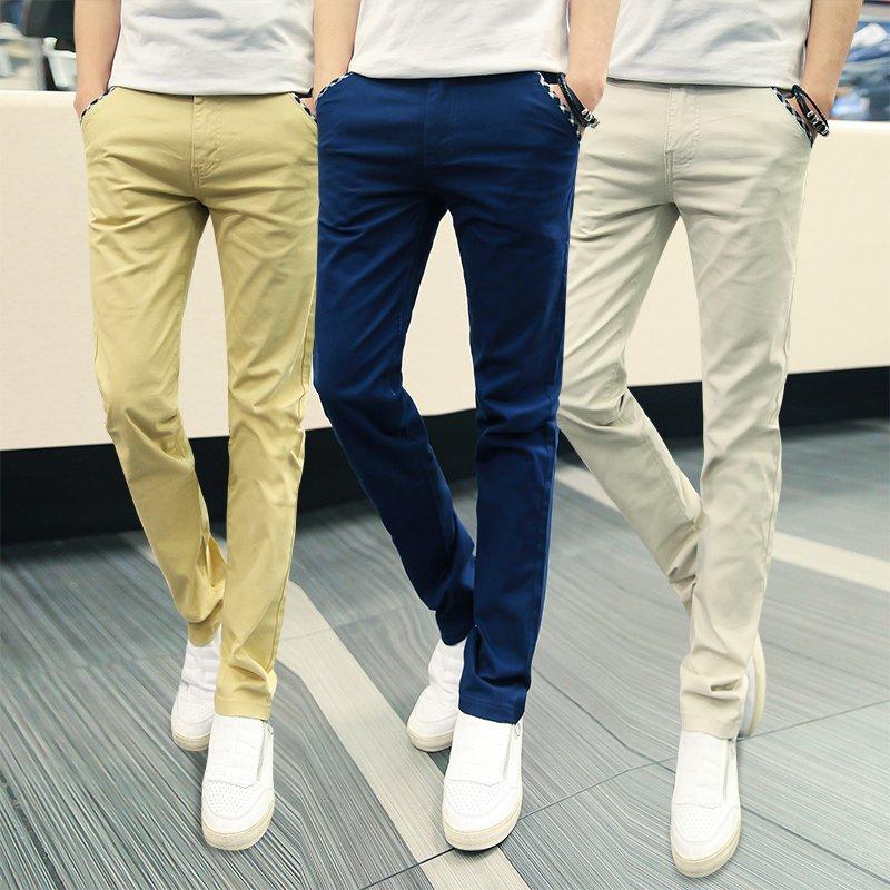Popular Khaki Pants Brands-Buy Cheap Khaki Pants Brands lots from ...