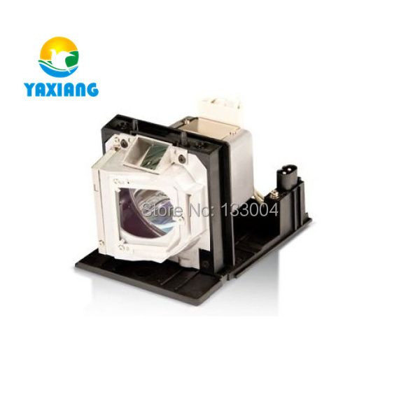 VIP280W Compatible projector lamp bulb SP-LAMP-054 with housing for Infocus SP8602 цена