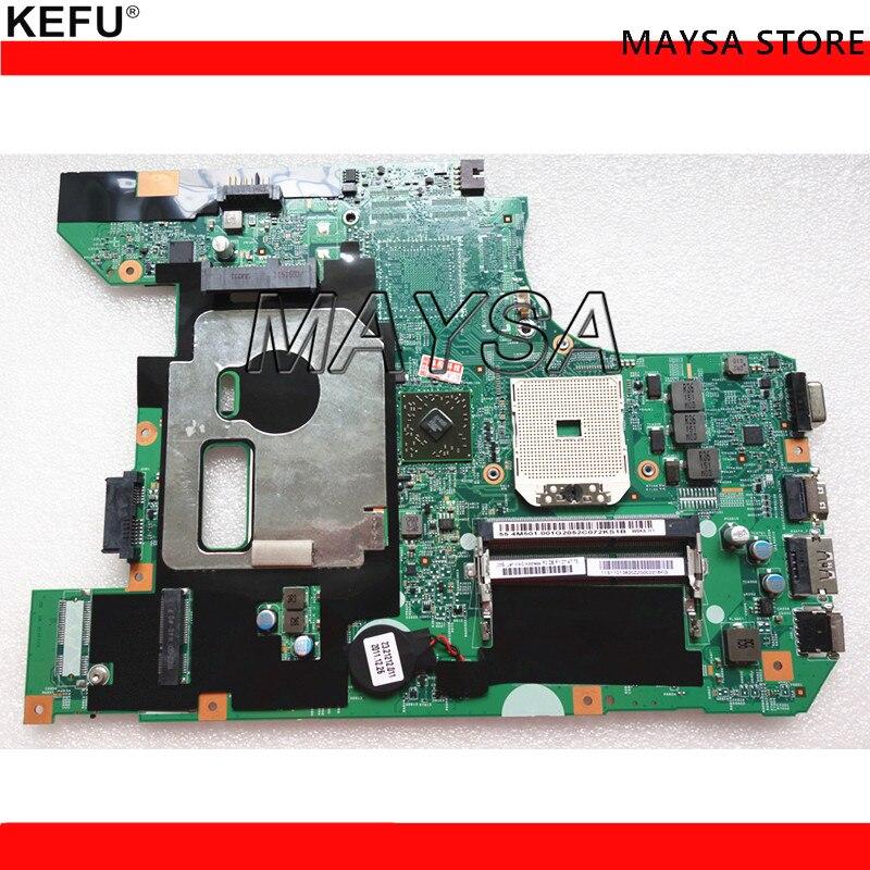 48.4PN01.021 Z575 Laptop Motherboard Fit for lenovo ideapad Z575 Notebook PC , CPU Socket SF148.4PN01.021 Z575 Laptop Motherboard Fit for lenovo ideapad Z575 Notebook PC , CPU Socket SF1