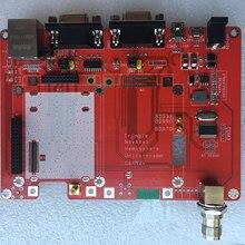 Для Trimble BD990/992/910/930/970 GNSS макетная плата полностью совместима с gps/Beidou
