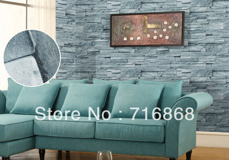 Popular blue stone bricks buy cheap blue stone bricks lots from ...