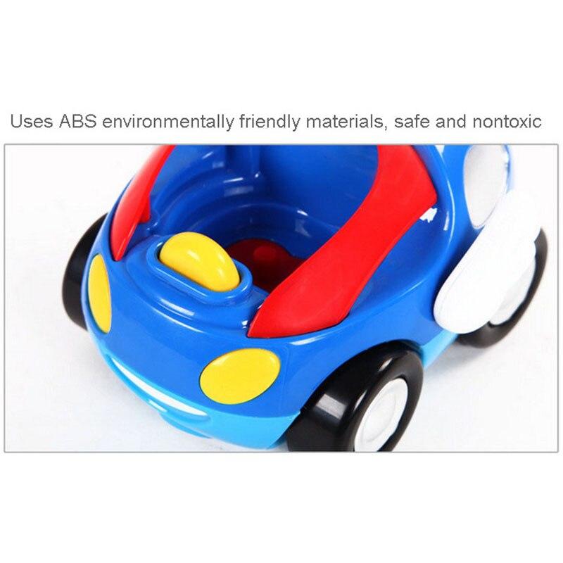 Cartone animato giapponese doraemon telecomando giocattoli auto da ...