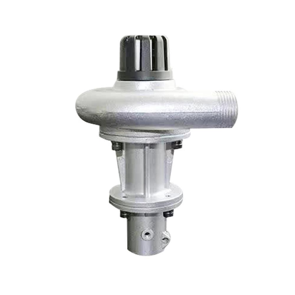 grama cortador de grama bomba elevador água