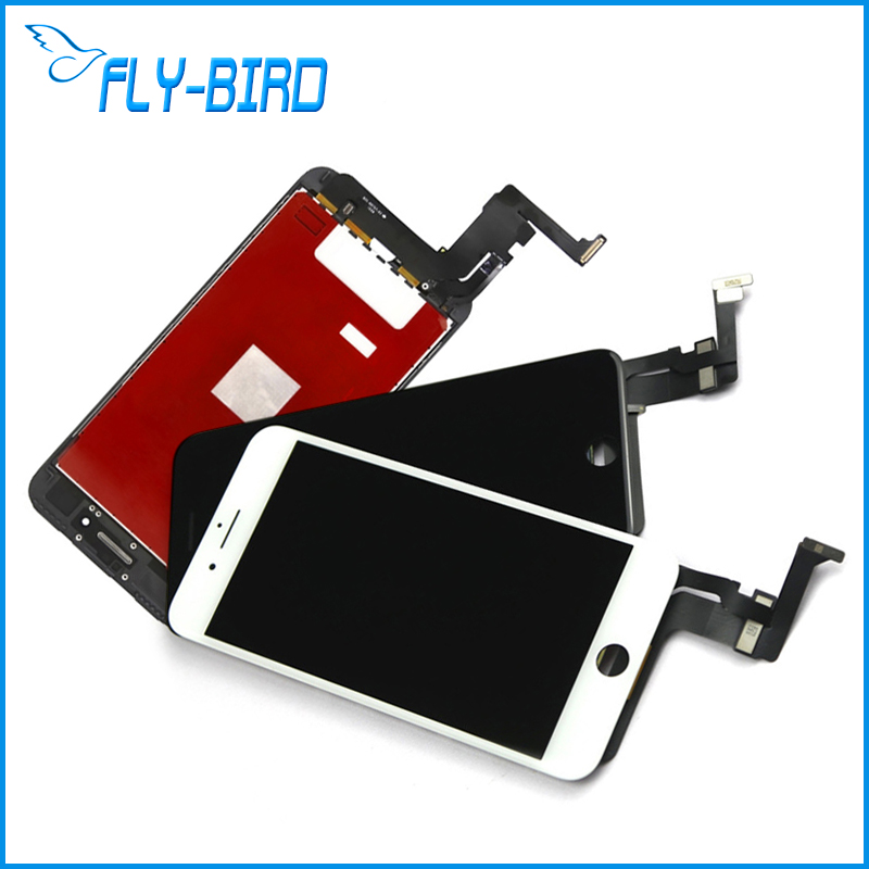TFT LCD For iPhone 7 plus LCD Touch Screen Display Replacement