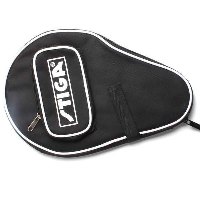 Stiga <b>table tennis racket</b> case for <b>table tennis racket</b> ping pong ...