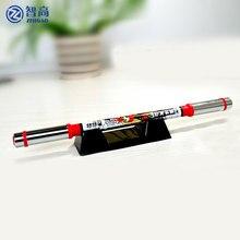 Zhigao caneta girando caneta iniciante caneta rotativa multi função estudantes criativos escrita brinquedo canetas dedo jogando brindes criativos