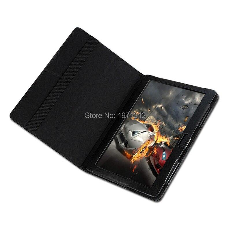 δωρεάν παράδοση 10 ιντσών Tablet PC Octa Core 4GB - Υπολογιστής ταμπλέτα - Φωτογραφία 5
