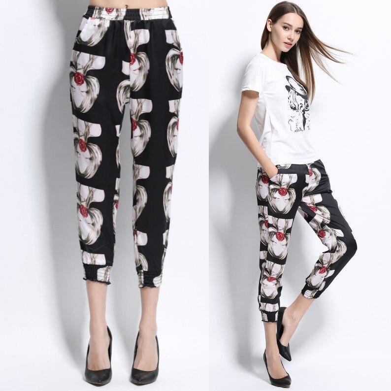 Online Get Cheap Cotton Beach Pants -Aliexpress.com | Alibaba Group