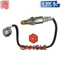 For 2008-2011 Lexus ES350 Air Fuel Sensor Air Fuel Ratio Sensor Oxygen Sensor GL-14008 234-9008