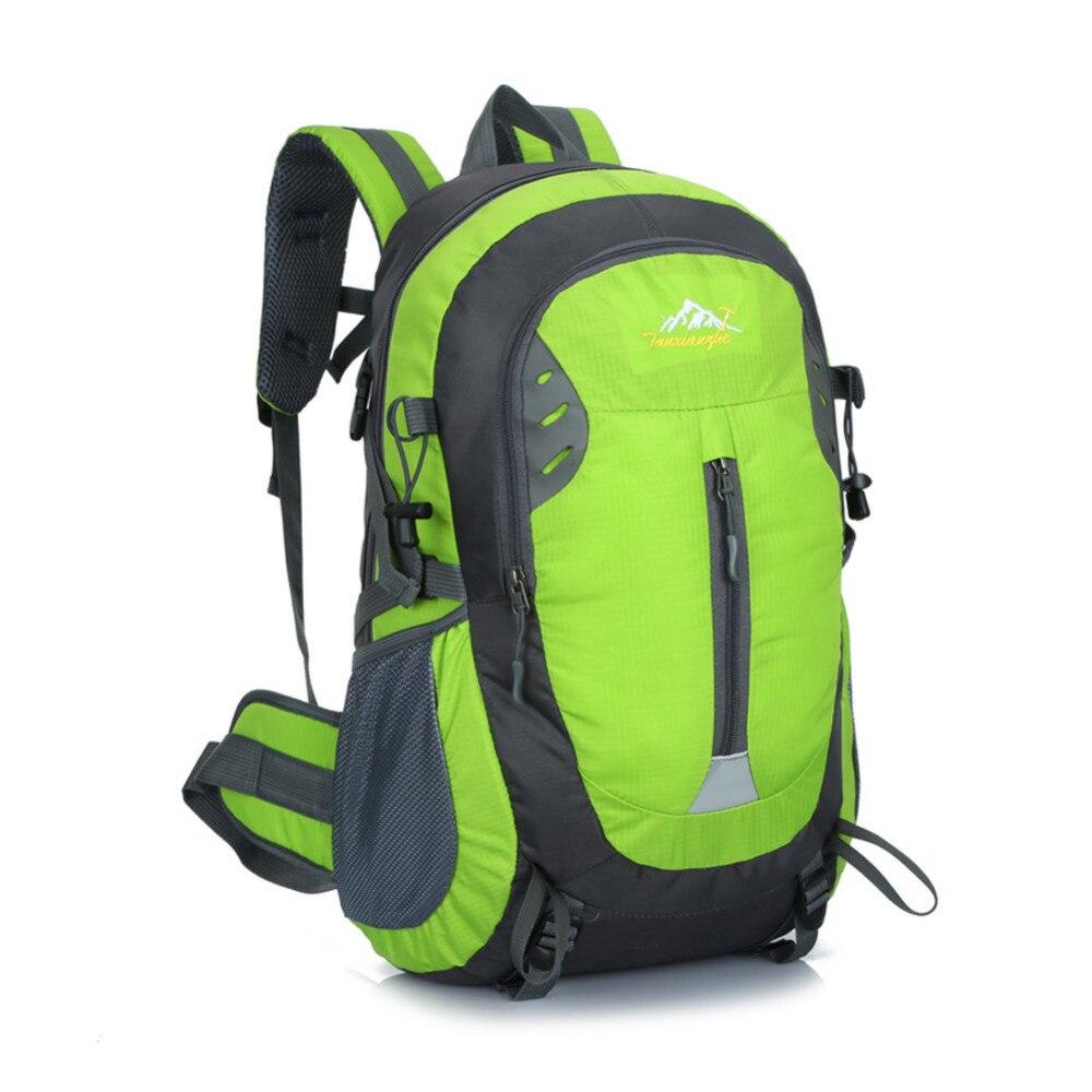 Рюкзак путника вов рюкзак с одной лямкой corben newfeel
