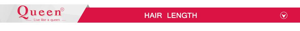 HTB1Y.GmKkKWBuNjy1zjq6AOypXaR Body Wave 4*4 Lace Closure Human Hair Wigs For Women Brazilian Remy Hair Wigs With Baby Hair lace closure Wigs Queen Hair