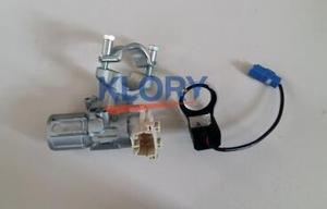 Conjunto do interruptor de ignição de 3704010-0000 para o marco do grande tigre das peças de automóvel de zx