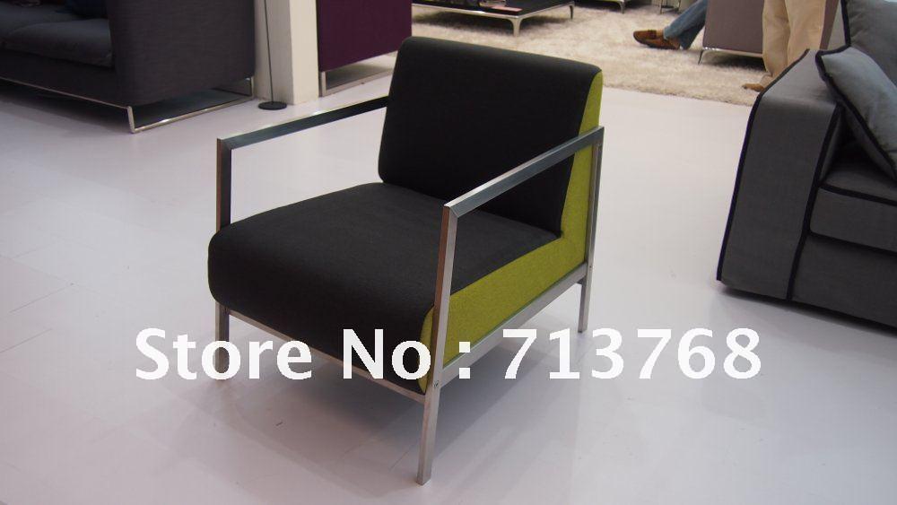 furniture model homes. Popular Furniture Model Homes Buy Cheap Furniture Model Homes lots