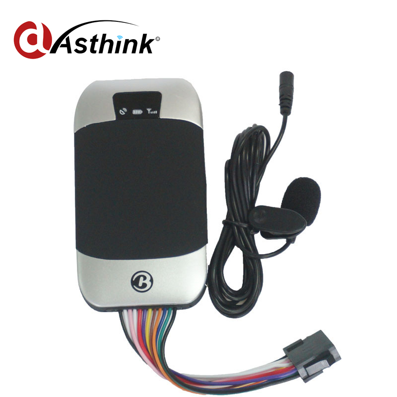 Car Vehicle Tracker GPS303G Spy Vehicle GPS Tracker Real time Coban TK303G 303G Tracking for Iphone
