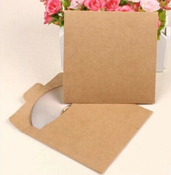 5pcs lot kraft single cd cd bag quality kraft paper dvd bags cover envelope sleeve holding.jpg 250x250