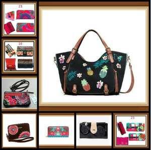 bd269fca293e dower me 2018 canvas handbag women shoulder messenger bags