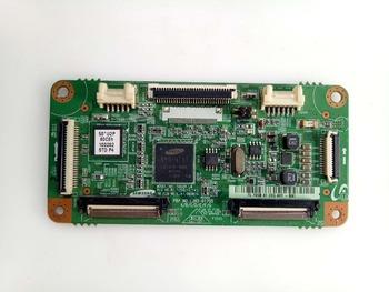 90 nowy S50HW-YD13 YB06 tablica logiczna deska LJ41-08387A LJ92-01705A 50U2P miejscu tanie i dobre opinie BUBPPOO Tablet LCD Uniwersalny 13 cal Ekran pojemnościowy