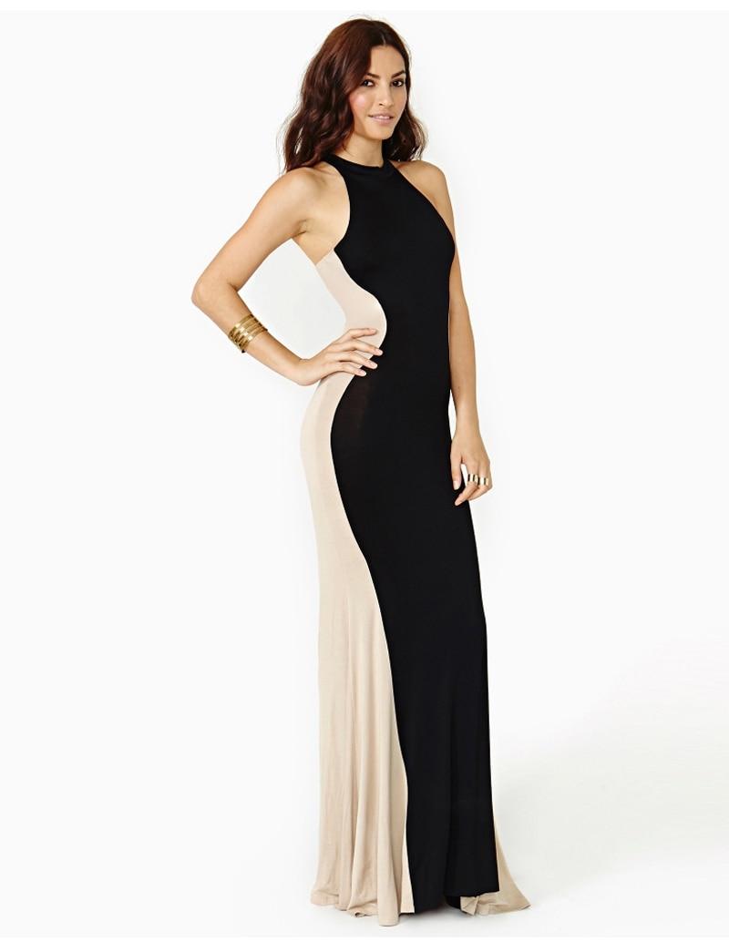 Plus long bodycon size 36 dresses enterprise