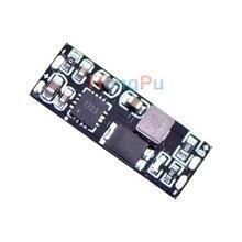 2 teile/los Einfach chip ladung fix alle ladegerät problem für iPad 2/3/4/5/6 luft/Air2 mini 1/2/3/4 Lösen die ladung