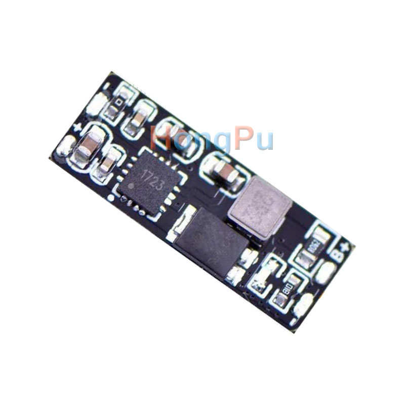 2pcs/lot Easy Chip Charge Fix All Charger Problem For IPad 2/3/4/5/6 Air/Air2 Mini 1/2/3/4 Solve The Non Charge