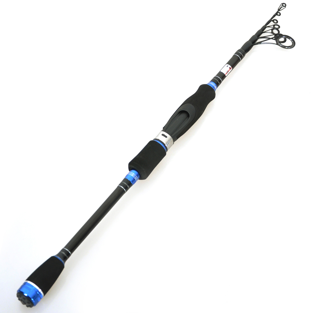 online get cheap bass fishing rods -aliexpress | alibaba group, Reel Combo