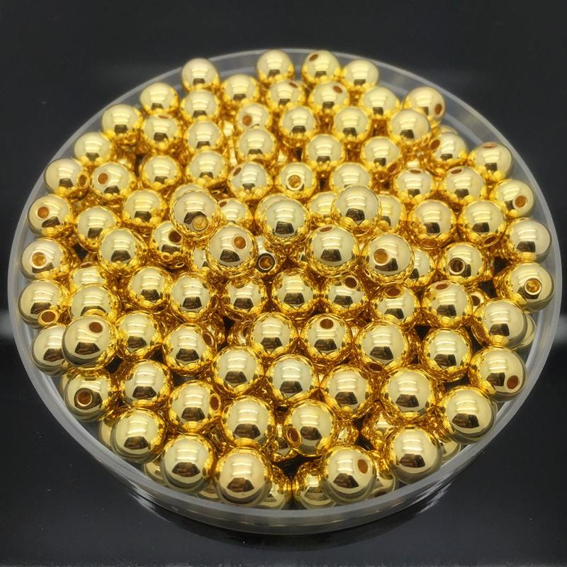 Пункт Форма:: Круглая Форма; jewelri; браслет с жемчугом; Материал:: Акрил;