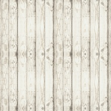 Laeacco Wooden Board Gray Texture Portrait Scene Baby Photography Backgrounds Customized Photographic Backdrop For Photo Studio