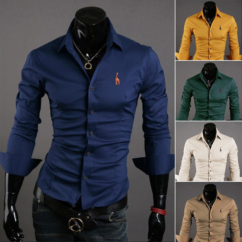 Wholesale Sales Free Drop Shipping Mens Fashion Designer