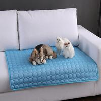 summer-pet-dog-cooling-mats-cats-dog-bed-sofa-pet-bed-for-dog-cats-heat-relief-cooling-mat-floor-mat-dog-supplies-pet-product