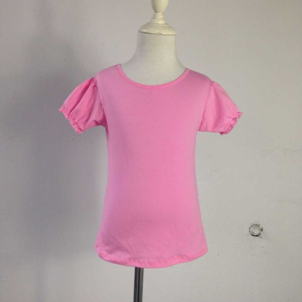 Compare Prices On Baseball Girls Shirt Online Shopping