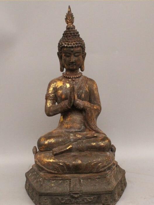 16 Tibet Tibet Budizm Bronz Tezhip Koltuk Tayland Buda16 Tibet Tibet Budizm Bronz Tezhip Koltuk Tayland Buda
