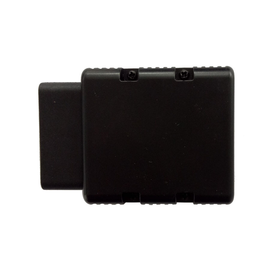For Renault-COM For Renault Com Bluetooth Diagnostic and Programming Scan Tool for Renault ami exclusively for yoox com толстовка