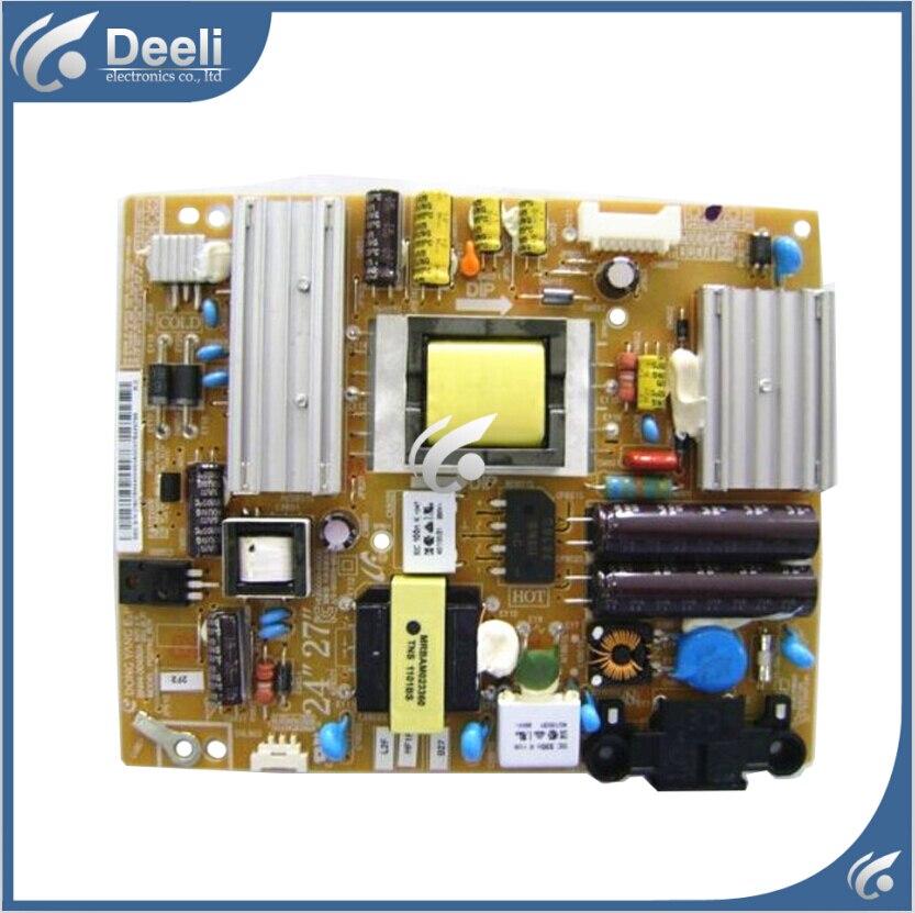 95% new original for BN44-00449A PSLF500501A BN44-00450B PSLF530501A Power Supply original 95