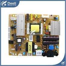 95% new original for BN44-00449A PSLF500501A BN44-00450B PSLF530501A Power Supply