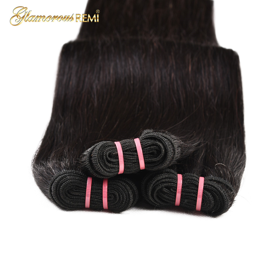 long straight human hair (17)
