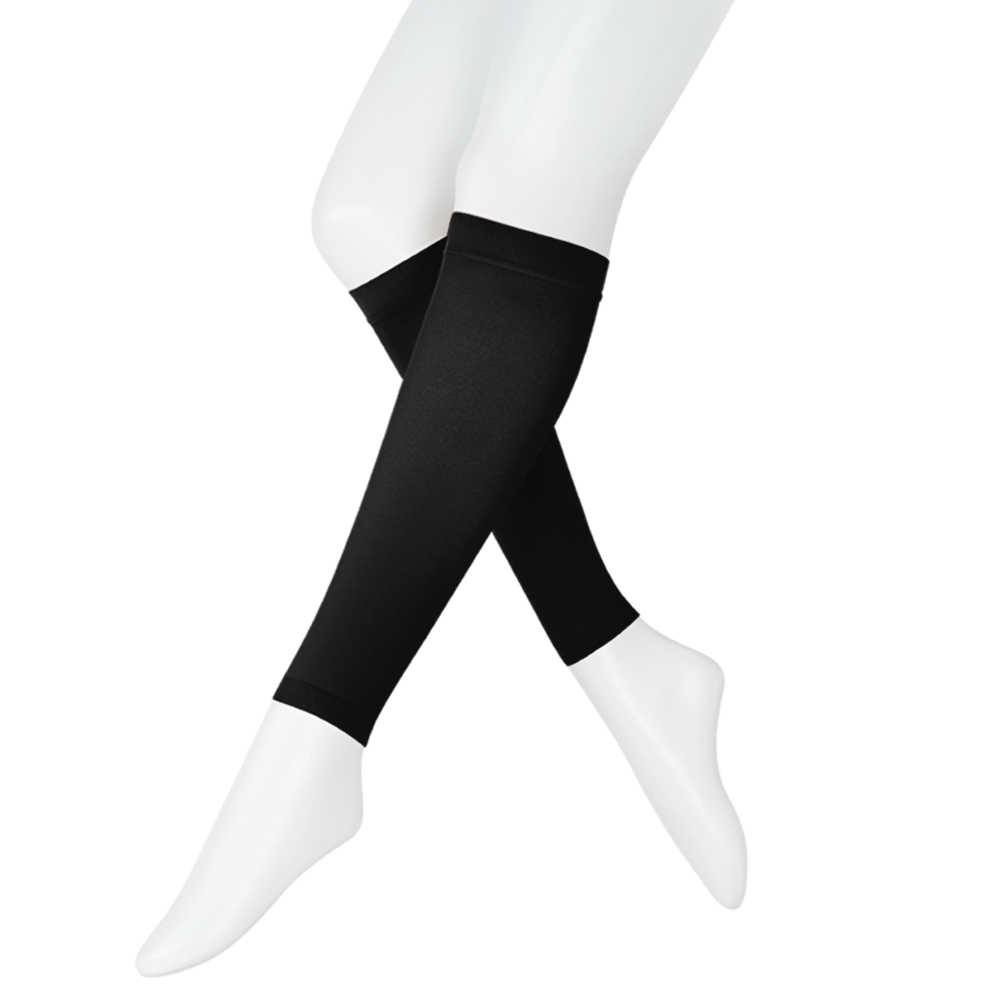 9371e9db80 Detail Feedback Questions about Medical Compression Socks for Men ...