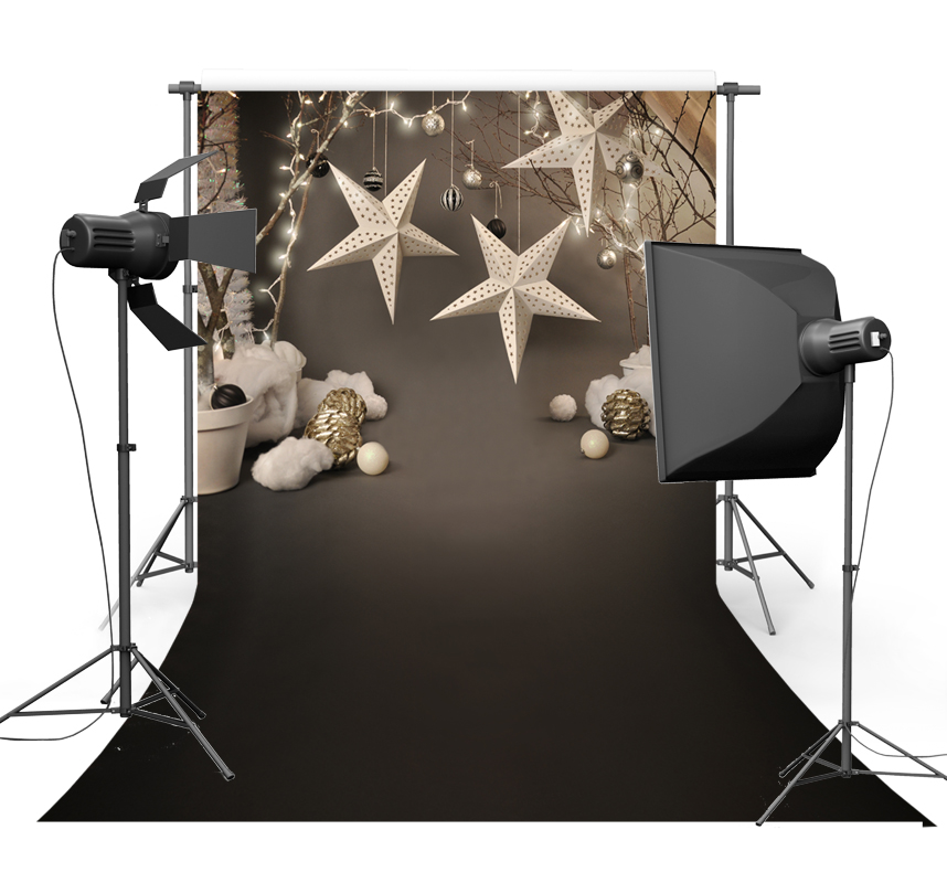 6X10FT  Vinyl cloth Photography Backdrops Sell cheapest price In order to clear the inventory  F-2212
