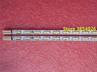 ل كونكا LED55M5580AF الخلفية KPL + 550B1LED2 35018085 35018012 35017996 35018013 35018014 1 قطعة = 56LED 613 ملليمتر 1 مجموعة = L + R 2 قطع