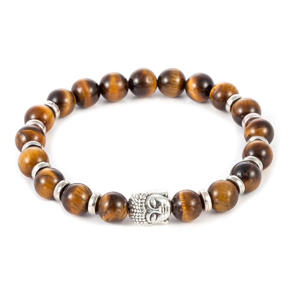 Shop the best selection of King Baby Studio bracelets and cuffs for men at Tribal Largest Selection · Stainless Steel · Stackable Rings · Wedding Bands.